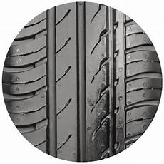 continental contiecocontact 3 mo sommerreifen 185 65 r15 88t