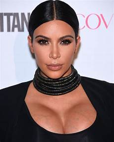 why kim kardashian west is eating her placenta parents