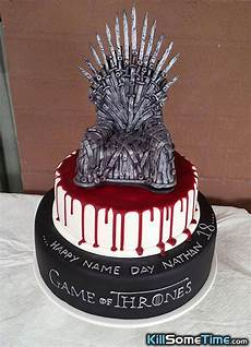 of thrones fan of thrones cake of