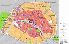 Paris Intra Muros Le Metropolitan Coinc 233 E Intra Muros