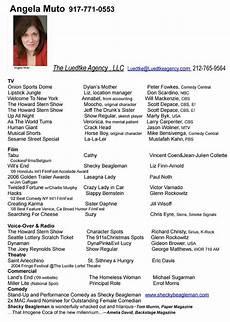 resume format sle in pdf resume sles pdf sle resumes