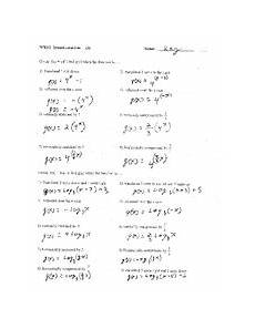 factor by grouping factor by grouping worksheet algebra 2