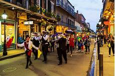 trip spiration head to new orleans louisiana