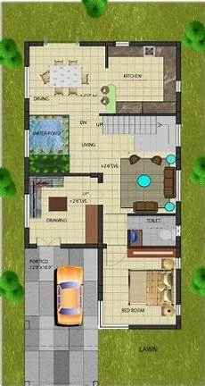 duplex house plans indian style house plans indian style east facing 61 best ideas east