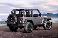 2020 jeep wrangler unlimited rubicon price 2019 2020 jeep