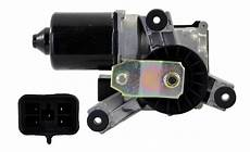 how make cars 1997 gmc sonoma windshield wipe control new wiper motor fits 1998 1999 2000 2001 2002 2003 2004 gmc sonoma 601 115 wip1288 walmart com
