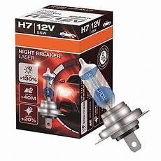 osram żar 243 wka h7 breaker laser 130 6891305052