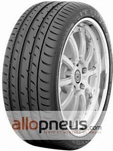 pneu toyo proxes t1 sport 255 35r19 96y xl r01 mfs