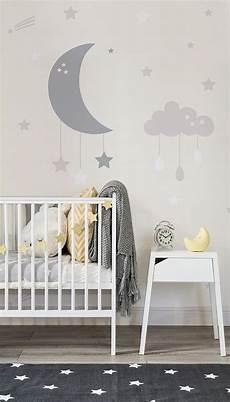 kinderzimmer tapete ideen nursery wallpaper ideas for your new baby murals