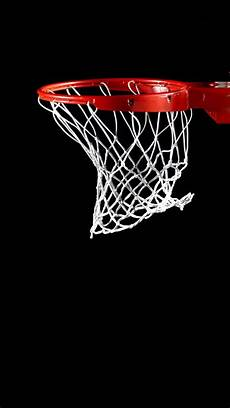 iphone 6 basketball wallpaper shoot basketball basketry background iphone 6 plus