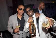p diddy illuminati ace of spades chagne is a favorite of z and p diddy