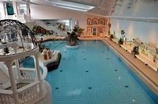 Rhön Park Hotel - rh 246 n park hotel schwimmbad rother lagune