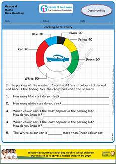 notice undefined variable grade4mathtitle in home grade1to6 public html free sle maths