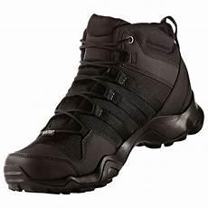 adidas terrex ax2r mid gtx walking boots s buy