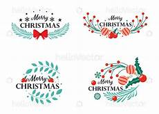 merry christmas stickers vector design download royalty free vectors graphics illustrations