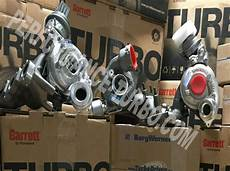 Turbo Pour Renault Turbo 307 2 0 Hdi 110 R 201 Paration