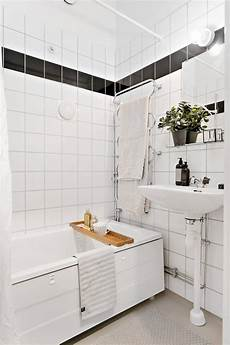 bathrooms ideas pictures 15 stunning scandinavian bathroom designs you re going to like