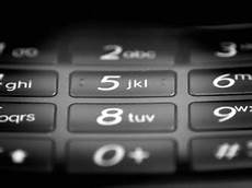 Handynummer Suchen Name Zu Handynummer Herausfinden