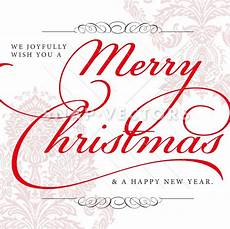 vector clipart merry christmas card background snap vectors