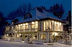 Hotel Restaurant Seegarten Sundern Duitsland Foto S