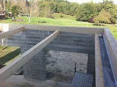 pose bac acier toit plat 33 meilleures images du tableau toit bac acier metal