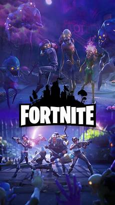 fortnite iphone wallpaper fortnite battle royale 4k wallpapers for android and
