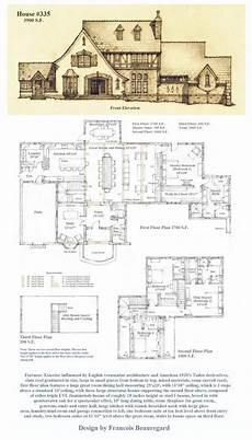 english tudor cottage house plans house 335 plan by built4ever floor plans tudor house