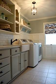laundry room paint color ideas paint colors for laundry