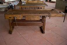 Altes Holz Bearbeiten - vintage wood work benches pdf woodworking