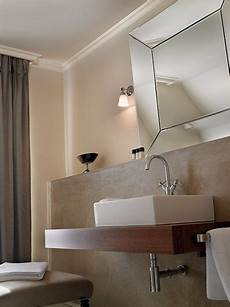 Duschbereich Ohne Fliesen - die besten 25 badezimmer ohne fliesen ideen auf