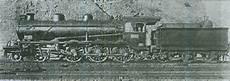 sentetsu tehoi class locomotive wikipedia