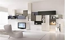 mobili soggiorno moderni componibili soggiorni componibili praticit 224 e funzionalit 224 mobili