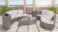 artelia rattan garden furniture for your patio terrace