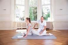 Hüftschmerzen Beim Sitzen - leistenschmerzen ursache behandlung und 220 bungen