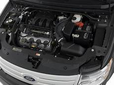 how cars engines work 2009 ford taurus lane departure warning image 2008 ford taurus 4 door sedan sel fwd engine size 1024 x 768 type gif posted on