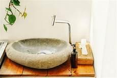 naturstein waschbecken erfahrungen naturstein waschbecken 187 welche nachteile gibt es