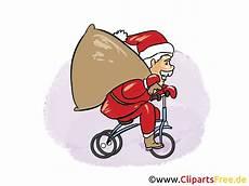 kostenlose bilder zu silvester neujahr weihnachten