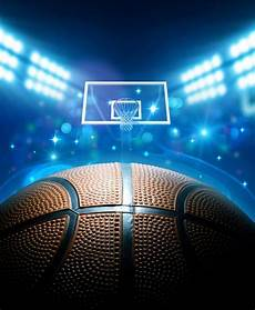 live wallpaper iphone basketball awesome basketball wallpapers for android apk