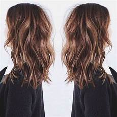 36 Balayage Sur Cheveux Tres Court Idees Coiffures