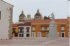 walled city of cartagena 2019 all you need to know