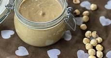 pasta di nocciole bimby pasta di nocciole 100 solo nocciole 232 un ricetta creata dall utente veryanto questa ricetta