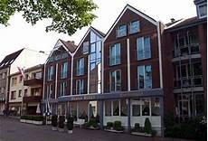 Hansa Hotel Ratzeburg Ohg Schrangenstr 25 27 23909