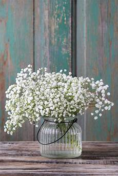 August Flowers Wedding august wedding flowers bouquets and decoration ideas