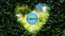 agency s day initiatives the a walk through yes bank s world environment day initiative