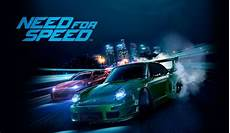 dernier need for speed need for speed se trouve une date sur pc actualit 233 s