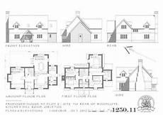 oak framed house plans border oak cottage house plan cottage house plans