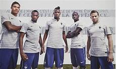 unveils nike national team kits 2014 world cup