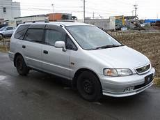 car owners manuals for sale 1997 honda odyssey spare parts catalogs honda odyssey type m 1997 used for sale