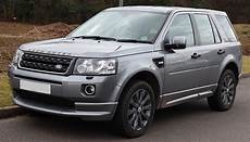 pieces land rover freelander land rover freelander
