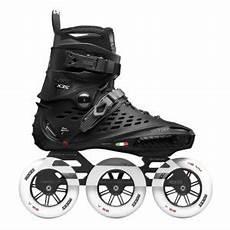 inliner 3 rollen inline skates mit 3 rollen im vergleich